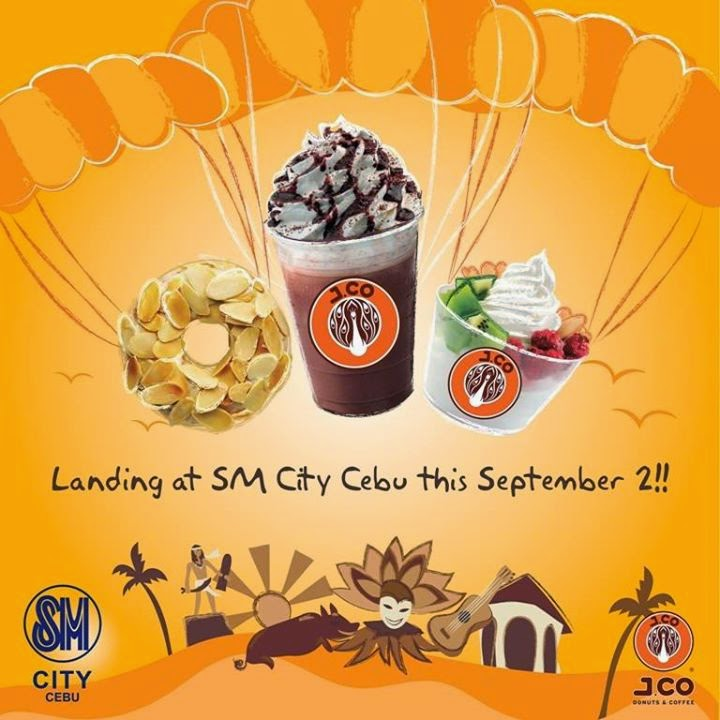 J.CO-Donuts-SM-City-Cebu