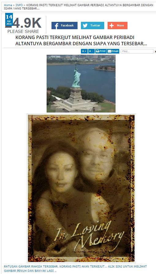 http://info-omm.blogspot.com/2015/04/korang-pasti-terkejut-melihat-gambar.html