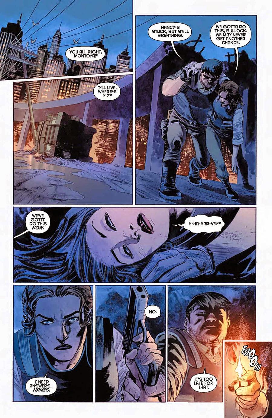 [Batman USA] - Notícias diversas do Morcego !!! - Página 2 DTC-950-dyluxlo-res-crop-Page-7-2048-554914d2b61af6-35701942-d5508