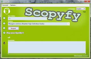 copiar-musica-spotify-nome-do-artista-automaticamente
