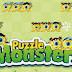 puzzle monsters free online game