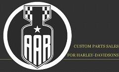 A.A.R