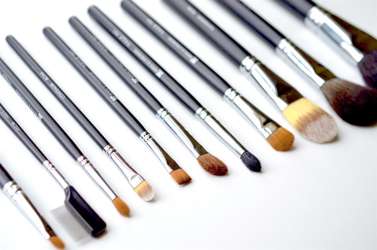 Royal & Langnickel Brushes