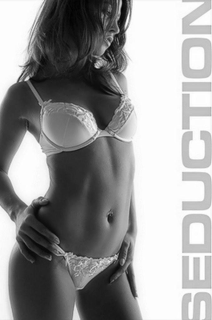 desnudos-fotografía-artística-imágenes