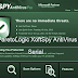 ParetoLogic XoftSpy Antivirus Serial Number Crack Keygen License Free Download