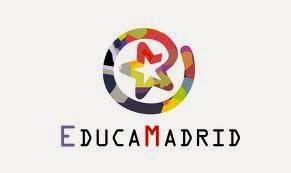 http://www.educa2.madrid.org/web/educamadrid/principal/files/add08a8b-d17d-4085-a6f0-dbee104249e8/Rinc%C3%B3n_Proyectos_retocada_sepia.jpg?t=1393693964733
