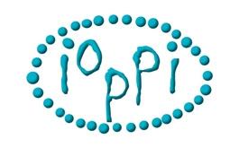 iOPPi Creatieve Concepten