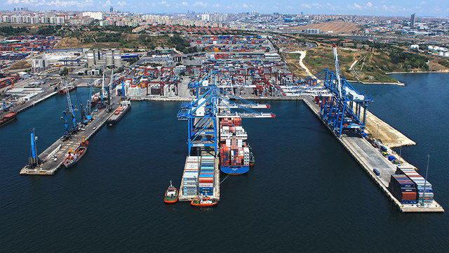 Σε ποιο καμπανάκι θα ξυπνήσουμε για να αξιοποιήσουμε τα ελληνικά λιμάνια;