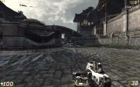 unreal_tournament_gameplay_1