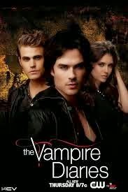 Assistir The Vampire Diaries 6×15 Online – Legendado