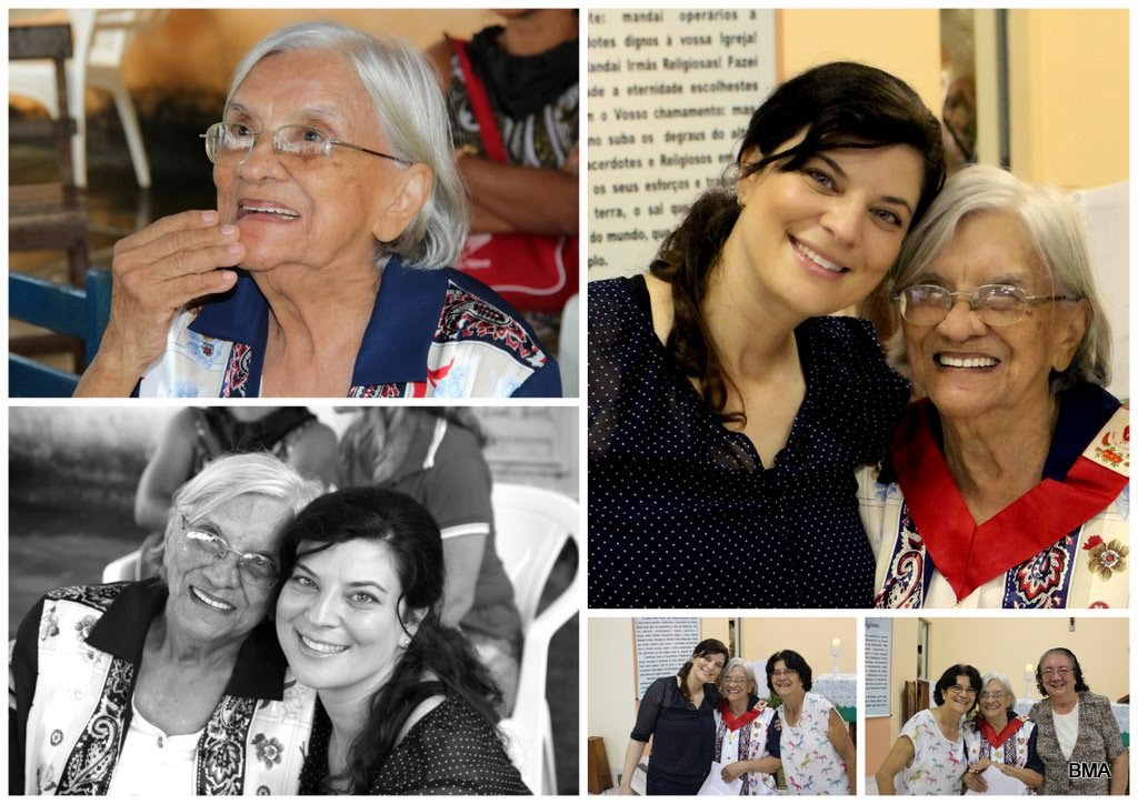 Retrosblogtiva 2014 - Retrospectiva do blog Brasileiros Mundo Afora