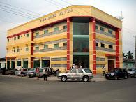 PRO-LINK HOTEL - QUALIDADE E BOM ATENDIMENTO - (68)34621111 OU netroprolink@hotmail.com