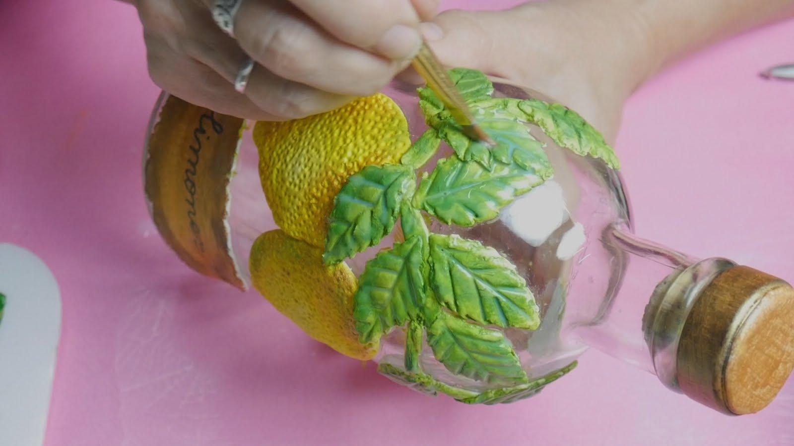 Increíble Manicura Uñas Ovaladas Composición - Ideas de Pintar de ...