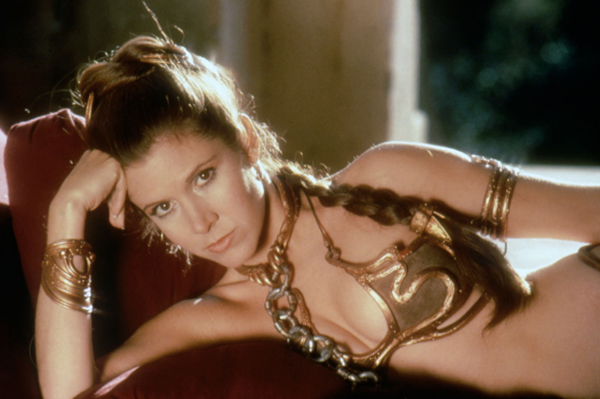 Star_Wars_Leia