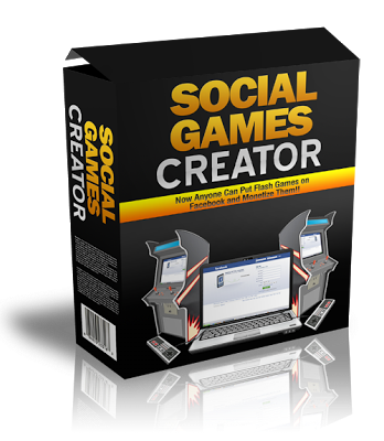 free  software games maker free