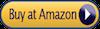 http://www.amazon.com/gp/product/B004OYFEEK/ref=as_li_tl?ie=UTF8&camp=1789&creative=390957&creativeASIN=B004OYFEEK&linkCode=as2&tag=findlike-20&linkId=AZXQFTQOLEQ6I6RZ