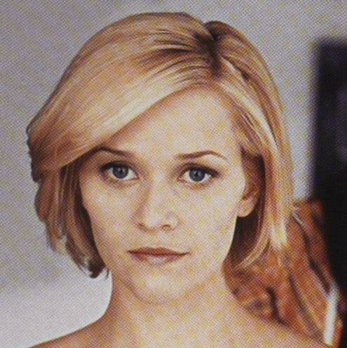 Download Reese Witherspoon Hairstyles at All <b>Mitra Celebrities</b> - reese-witherspoon+Hairstyle+(135)