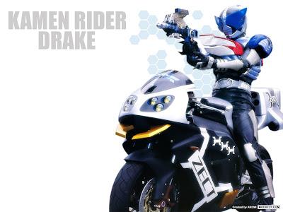 http://3.bp.blogspot.com/-wmn7FDEi7gI/UagY5uKiq5I/AAAAAAAAHbg/u9Bp2pp3xYs/s1600/Kamen+Rider+Drake+Rider+Form.jpg