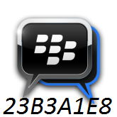 ORDER BLACKBERRY
