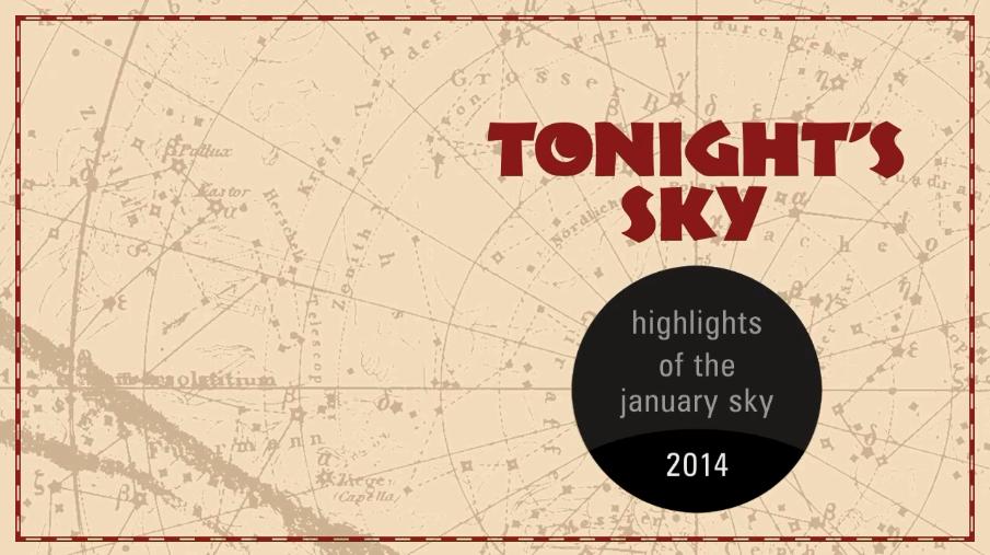 12-29-20131-21-46AM - Bầu trời đêm tháng 01-2014
