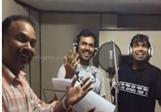 Yuvan's Biriyani Songs Leaked