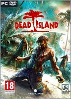 games Download   Dead Island + Incluso   Update1  Black Box