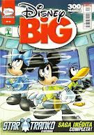 Disney BIG 41