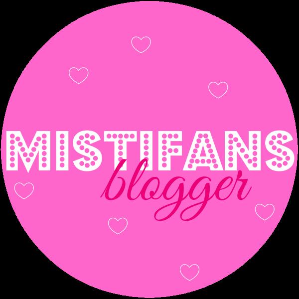 MISTIfans