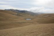 webcam dal Monte Tomba