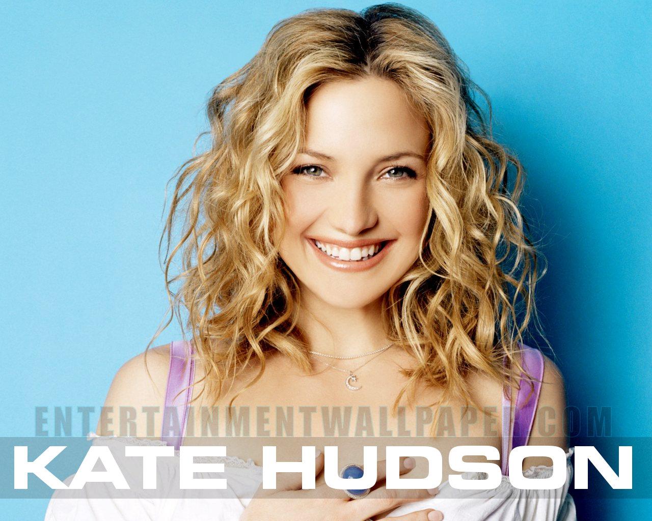 http://3.bp.blogspot.com/-wmqLBrpiqxg/TzupVQ6Q0VI/AAAAAAAAB2U/CNN82XEeTGU/s1600/Kate+Hudson+6.jpg