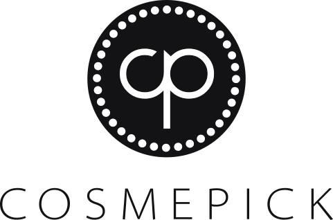 cosmepick.com