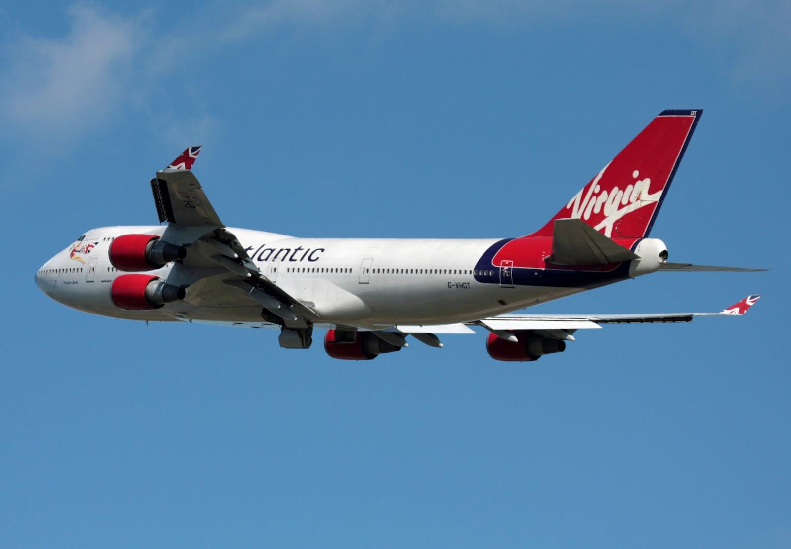 http://3.bp.blogspot.com/-wmr2pr6A6SM/T4pG4wjNXGI/AAAAAAAAH5U/rsma_tVg7sU/s1600/boeing_747-400_virgin_atlantic.jpg