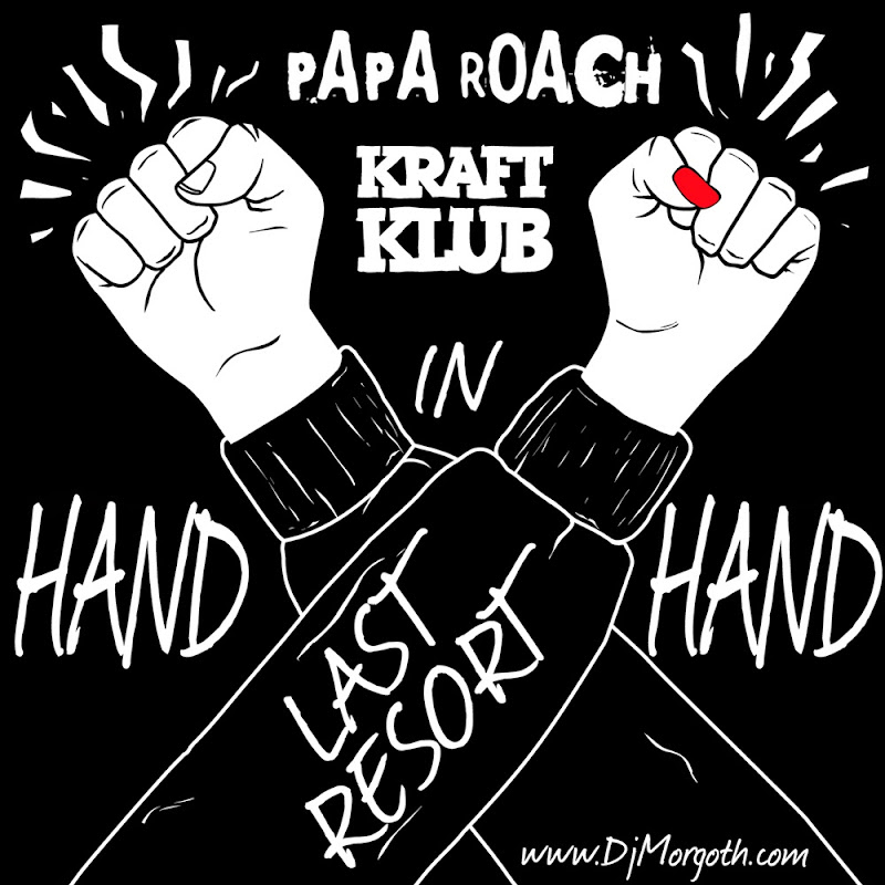 https://soundcloud.com/darkmorgoth/dj-morgoth-hand-in-hand-last-resort-papa-roach-vs-kraftklub