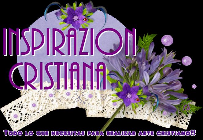 InspiraZion Cristiana