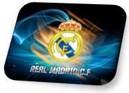 Jual Baju Bola Real Madrid