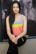 Abha Singhal latest photos at Dil Diwana press meet-thumbnail-3