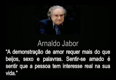 """* * * """"FALANDO DE AMOR"""" * * *"""