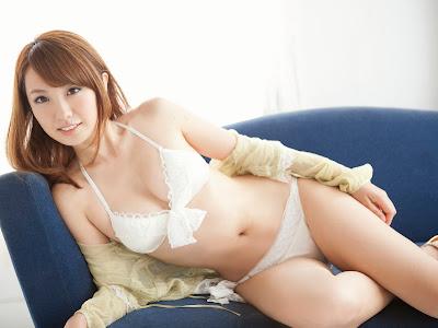 [Sabra.net] Azusa Yamamoto - Juicy Fruit