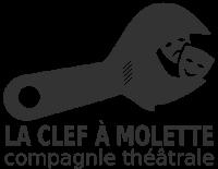 La Clef à Molette | Compagnie théâtrale | Chavari et Durand | Bruno Durand | Désert fertile