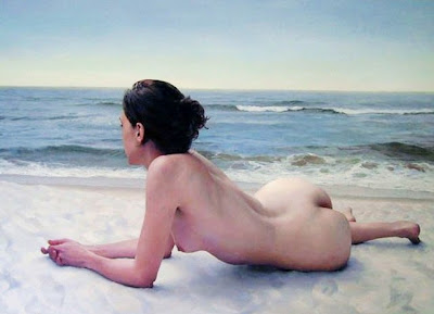 desnudo-artistico-femenino