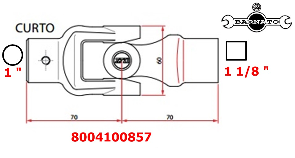 http://www.barnatoloja.com.br/produto.php?cod_produto=6420287