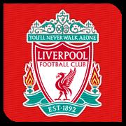 مشاهدة مباراة ليفربول وويمبلدون بث مباشر afc wimbledon vs liverpool