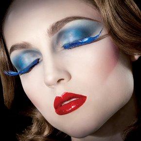 airbrush bridal makeupclass=bridal makeup