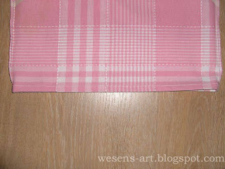 blouse 07      wesens-art.blogspot.com