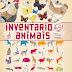 Inventario de animais en perigo