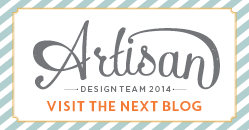 http://www.stampinup.net/esuite/home/sarahsagert/blog?directBlogUrl=/blog/2027389/entry/artisan_design_team_blog_hop1