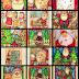 Santa Claus Pretty Images.