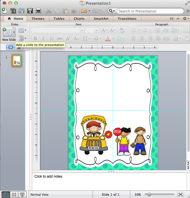 Kindergarten Kids At Play: Tech Tip Tuesday: Make Your Worksheets ...