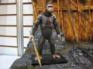 Dawn of the Planet of the Apes 2014 Full Movie Download Free Online HD