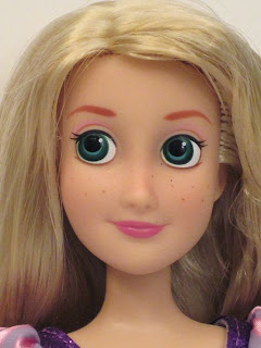 New-Disney-Rapunzel-Face